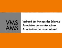 VMS Verband der Museen der Schweiz