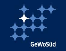 GeWoSüd