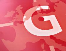 Orte und Regionen, Logoentwicklung für Standortmarketing