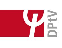 DPtV Deutsche Psychotherapeuten Vereinigung