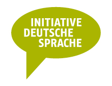 Initiative Deutsche Sprache