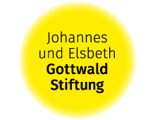 Gottwald Stiftung